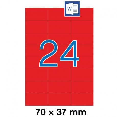 APLI етикети цветни 01593