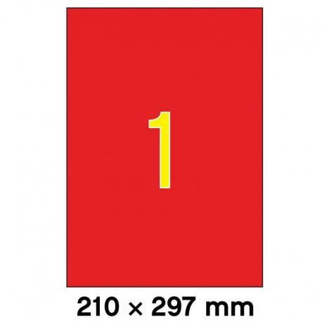 APLI етикети цветни 01601