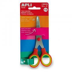 APLI Kids 12816 Права ножица, 13 см