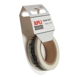APLI Washi tape - Самозалепваща лента за декорация