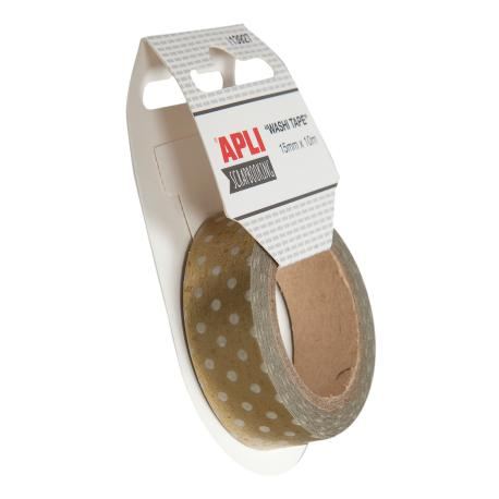 Washi tape - Самозалепваща лента за декорация