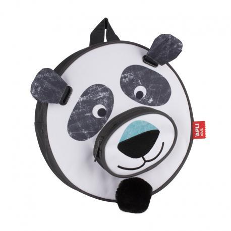 Детска раница Панда