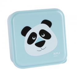 Кутия за обяд Панда