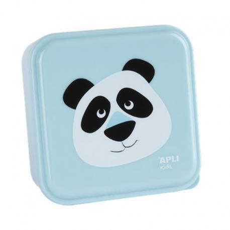 Кутия за храна Панда