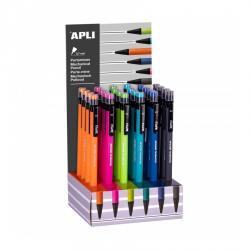 APLI 17878 Автоматичен молив 0,7мм