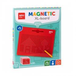 Магическа магнитна дъска XL