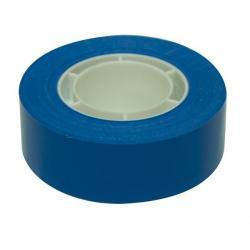 APLI 12273 Синя самозалепваща лента 19 mm x 33 m