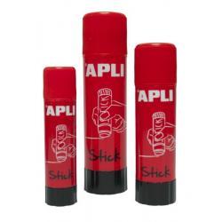 APLI Екологично сухо лепило, без разтворители