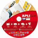 APLI Софтуер