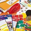 Ученически продукти