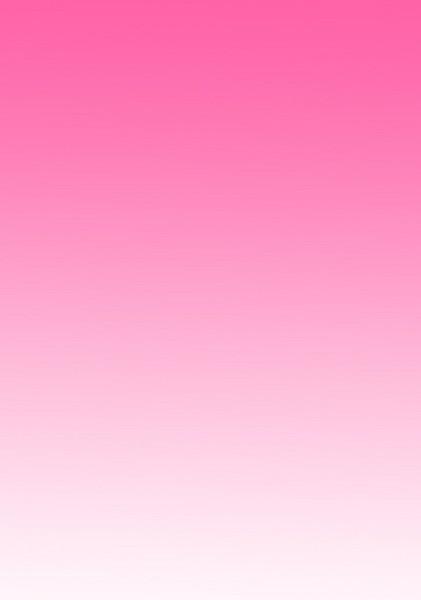 Преливащо розово - 80 g/m2