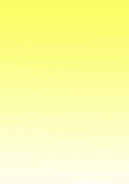 Преливащо жълто - 80 g/m2