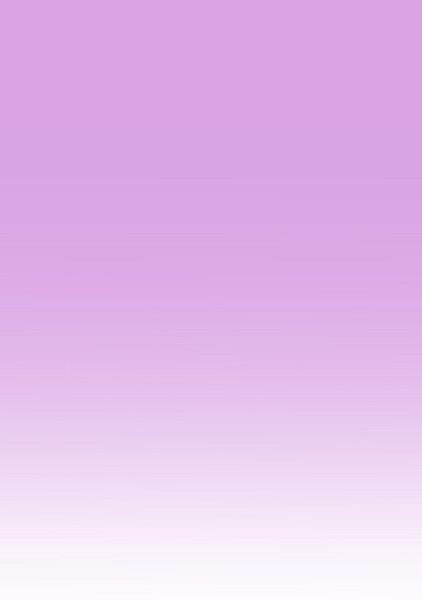 Преливащо лилаво - 80 g/m2