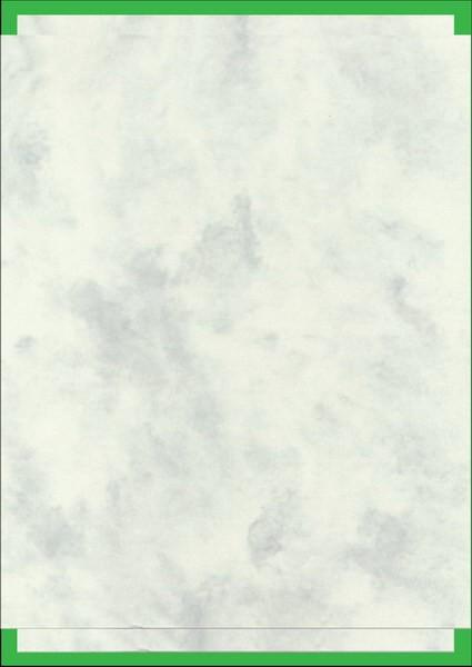 Офис мрамор - 170 g/m2